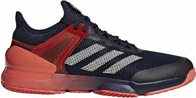 separation shoes 391a8 b9bbc Pánská tenisová obuv adidas adizero Ubersonic 2 Clay