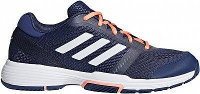 dede75bcff5b4 adidas Barricade Club W - dámske tenisové topánky | Sanasport.sk