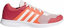 adidas Essential Fun II W