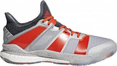 c374c886dcd8 adidas Stabil X - pánske halové topánky