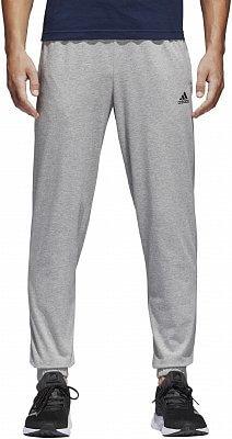 Pánské sportovní kalhoty adidas Essentials T Pant SJ