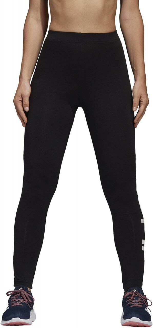 Dámské sportovní kalhoty adidas Commercial Linear Tight