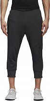 adidas Workout Pant Climacool 3/4 Woven