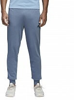 adidas Essentials T Pant FT
