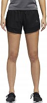 adidas M10 Chill Short Women