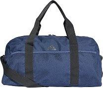 adidas W Training Core Teambag S
