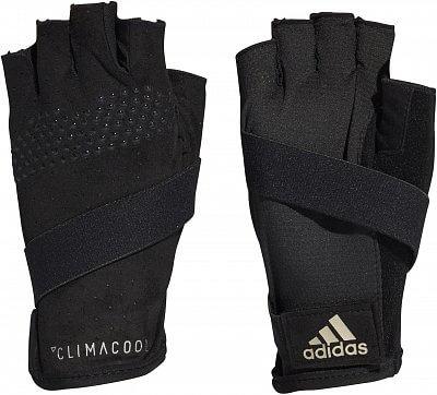 adidas Wom Ccool Glove - dámské rukavice  9d4f67c3e0