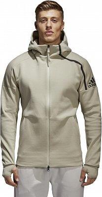 Pánská sportovní mikina adidas Z.N.E. Hoody 2 39a8833951