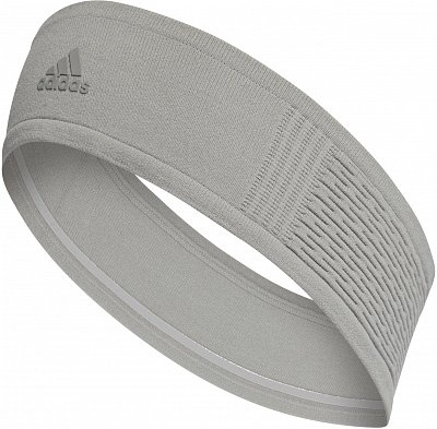 čelenka adidas Engineered Climalite Headband 9a09a90ff7