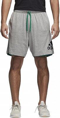 Pánské sportovní kraťasy adidas M Sport ID Reversible Short 7db8c435a0