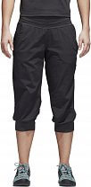 adidas Terrex Felsblock 3/4 Pants