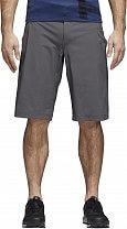 adidas Terrex Trailcross Shorts