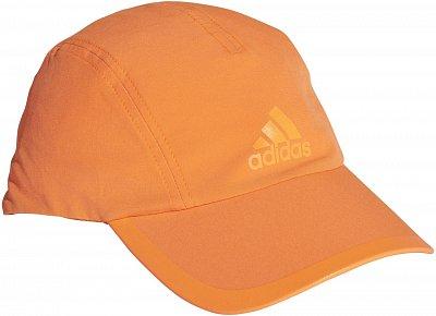 šiltovka adidas Run Cimalite Cap