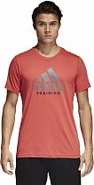 adidas adi Training T