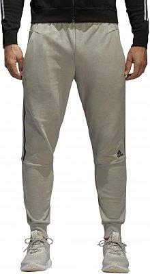 08c0cdfcb0e4 Pánske športové nohavice adidas ZNE Striker Pant