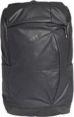 adidas training backpack top