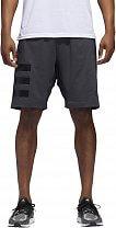 adidas Speedbreaker Hype Icon Short Knit