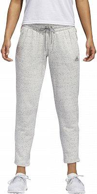 5df134e47423 Dámske športové nohavice adidas Sport2Street 7 8 Pant