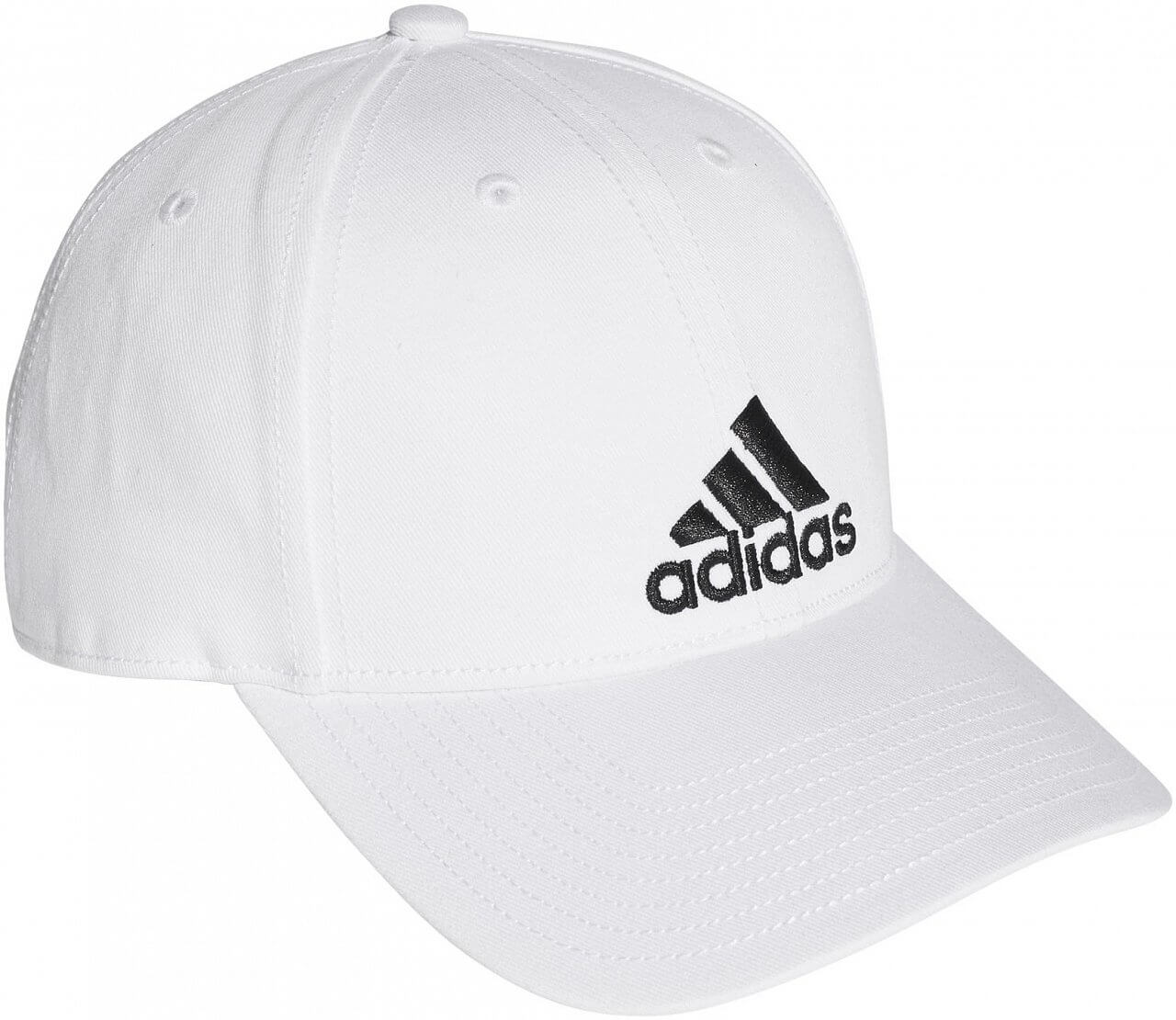 30c2892d298 adidas 6P Cap Cotton. Kšiltovka