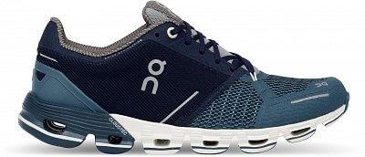 Dámské běžecké boty On Running Cloudflyer W