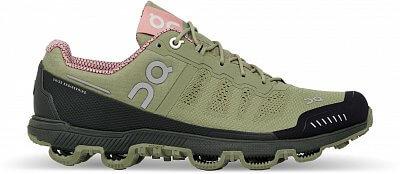 f561522d550f On Running Cloudventure W - dámske bežecké topánky