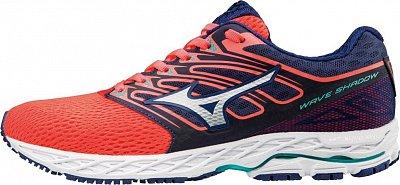 Dámské běžecké boty Mizuno Wave Shadow