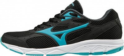 Dámské běžecké boty Mizuno Mizuno Spark 3