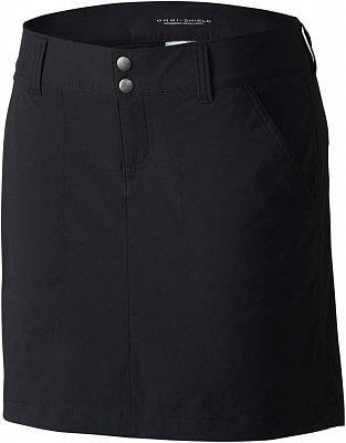 Dámské šortky se sukní Columbia Saturday Trail Skort