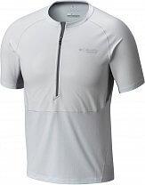 Columbia F.K.T. Short Sleeve Shirt