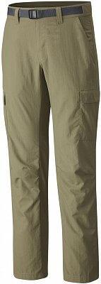 Pánské kalhoty Columbia Cascades Explorer Pant