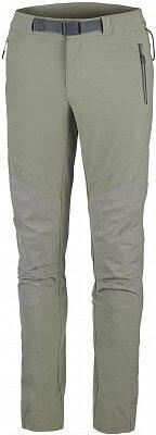 Pánské kalhoty Columbia Titan Trail Pant