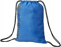 Columbia Columbia Drawstring Bag