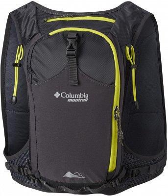 Batoh Columbia Caldorado 7L Running Pack