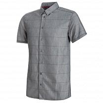 Mammut Alvra Shirt Men 50035 marine-magma