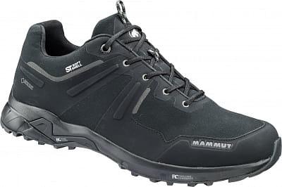 Outdoorová obuv Mammut Ultimate Pro Low GTX Men