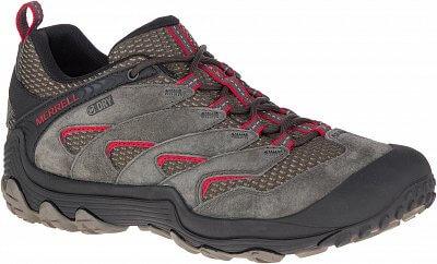 Pánská outdoorová obuv Merrell Chameleon 7 Limit WTPF