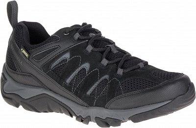 Pánská outdoorová obuv Merrell Outmost Vent GTX