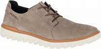 Merrell Downtown Sunsill Lace