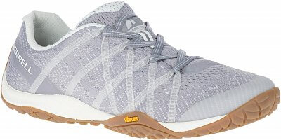Merrell Trail Glove 4 E-Mesh - dámské běžecké boty  7f73c26341