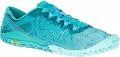 Merrell Vapor Glove 3 - dámské běžecké boty  6b82775fbe