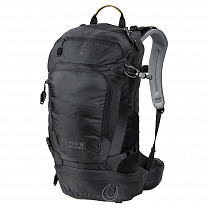 Jack Wolfskin Satelite 24 Pack phantom 6350