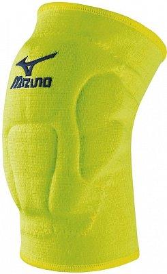 Nákolenky Mizuno VS1 Kneepad 1 pair