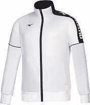 Mizuno Track Jacket