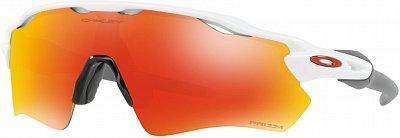 Sluneční brýle Oakley Radar EV Path Team Colors