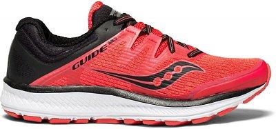 Dámské běžecké boty Saucony Guide ISO