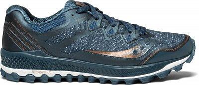 Dámske bežecké topánky Saucony Peregrine 8
