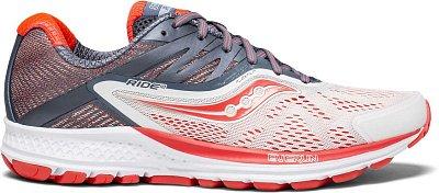 Dámske bežecké topánky Saucony Ride 10
