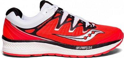 Dámské běžecké boty Saucony Triumph ISO 4