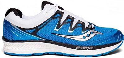 Pánske bežecké topánky Saucony Triumph ISO 4
