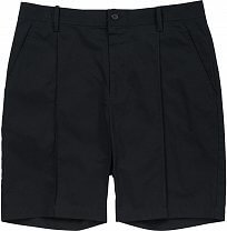 Onitsuka Tiger Short Pant